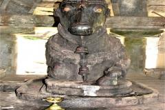 Bheemeshwara-2