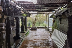 Bheemeshwara-7