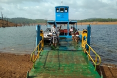 Barge_1