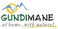 Gundimane - HomeStay near Jog Falls, Accommodation, Lodge, Hotel, Resort at Jog Falls, Sagar, Sigandur, Honnemaradu, Kodachadri